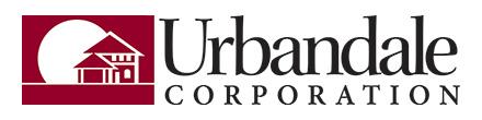 Urbandale
